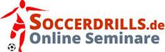 Online- Fußballtrainerlehrgang