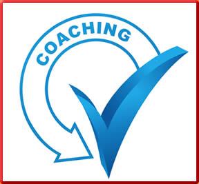 Optimales Coaching
